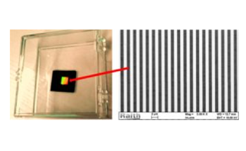 New Semiconductor Schottky Contact Sensors Outshine Infrared Sensors