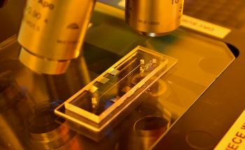 Aussie Deep-Tech Company Commences Unique A1 Biochip Build