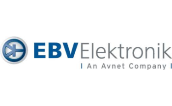 EBV Elektronik and ACEINNA Deliver Sensing Solutions for Cars, Robots and Power