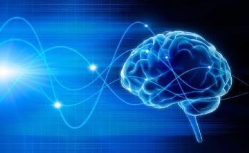 Novel Sensor to Measure Weak Magnetic Signals in the Brain