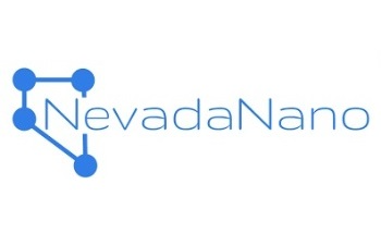 Crowcon Detection Instruments Selects NevadaNano's MPS™ Sensors to Drive the Next Generation of Fixed Gas Detectors