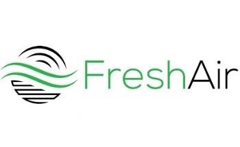 FreshAir Announces Unique and Highly Effective Smoking Detection System for Hotels