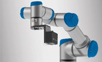 Lower Cost Inline Testing and Multidimensional Controls Thanks to Smart Profile Sensors