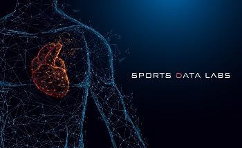New Study Validates Sports Data Labs' Real-Time Remote Health Monitoring System Using Medical-Grade Sensors in Professional Sports