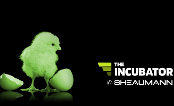 Sheaumann Announces New Photonics Focused Incubator