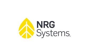 NRG Systems Opens North America's Service & Support Center for ZX Lidars
