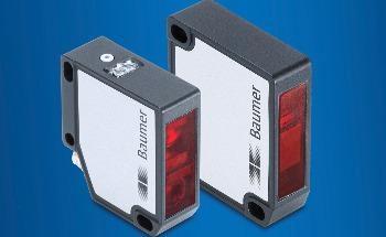 Big Features Means Big Benefits in Miniature Laser Distance Sensors