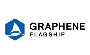 Graphene Flagship's Grapheal Raises €1.9 Million to Develop Biosensors and Fast Digital COVID Tests