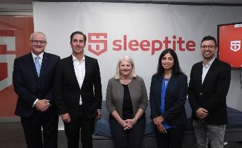 Sleeptite Launches Ground-Breaking Real-Time Aged Care Monitoring and Alert Technology
