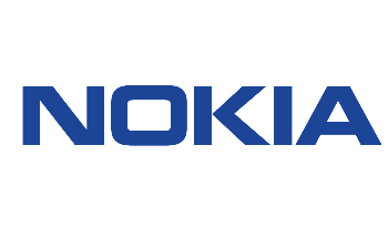 Nokia Expands Mobily Partnership with Enterprise IoT NNetwork in Saudi Arabia