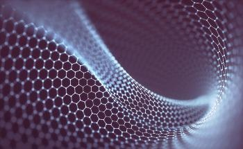 Graphene-Based Technology may Lead to Personalized Wearable Sensors