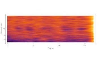 First Modular Sensor Detects Brain Signals