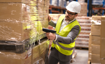 Delivering Products for Life and Safety Protection Wherever Needed