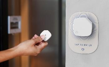 Instant COVID Sensor to Prevent Outbreaks and Protect Communities