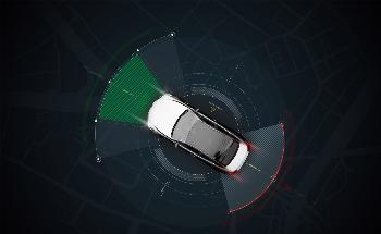 Cepton Secures Industry's Largest ADAS Lidar Series Production Win with Leading Detroit-Based Global Automotive OEM
