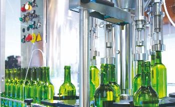 Reliable Gas Monitoring from MSR-Electronic in the Beverage Industry