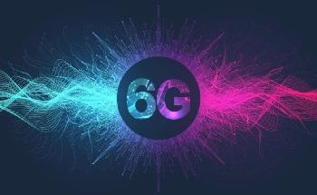 Experts Collaborate to Build 6G for Enhanced Future Communication