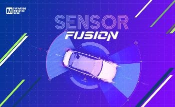 Mouser Electronics Explores Sensors in Fourth Installment of 2021 Empowering Innovation Together Series