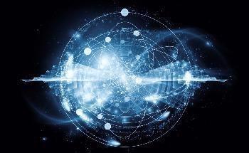 NIST's Quantum Sensor can Detect Signals from Dark Matter
