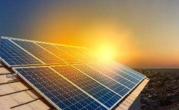 Common Solar Technology can Charge Sensors, Wireless Devices Using Indoor Light
