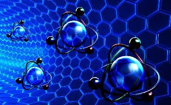 Researchers Use Artificial Lipid Membrane to Develop Biosensors with Enhanced Molecular Sensitivity