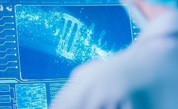 Novel Biosensor for Multiparametric Express-Testing in Preclinical Diagnostics