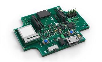 New Bosch Sensor Evaluation Board for Rapid Prototyping Accelerates Development