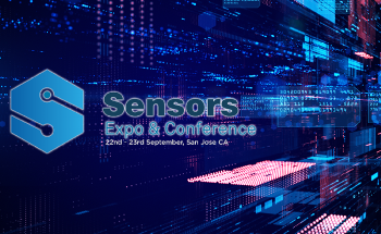 UK-Based Gas Detection Industry Leaders ION Science to Attend US Tech Event Sensors Expo.