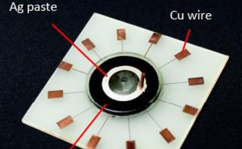Researchers Simplify Angle and Direction Sensors with Liquid