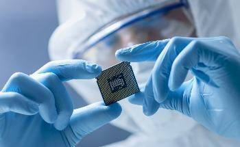 New, Low-Cost Sensor Could Detect a Heart Attack in Less Than 30 Minutes