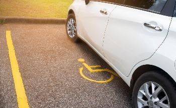 How IoT Sensors Enhance Services for Disabled Road Users