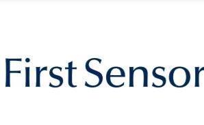 SENSOR+TEST 2015: First Sensor Completes Integration of Subsidiaries Under Shared Brand