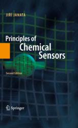 Principles of Chemical Sensors