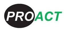 PROACT Medical Limited