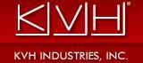 KVH Industries.Inc.