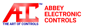 Abbey Electronic Controls