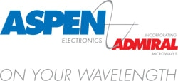 Aspen Electronics Limited