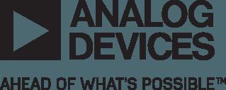 Analog Devices, Inc.