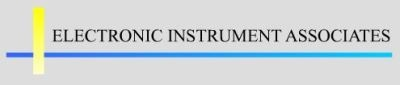 Electronic Instrument Associates
