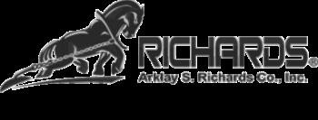 Arklay S. Richards Co., Inc