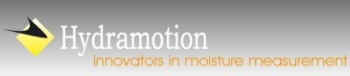Hydramotion Ltd