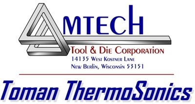 Toman Thermosonics