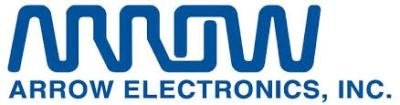Arrow Electronics, Inc