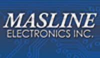 Masline Electronics, Inc.