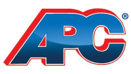 APC Auto Parts Centres