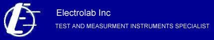 Electrolab Inc