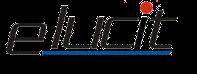 Elucit, Inc.