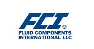 Fluid Components International LLC