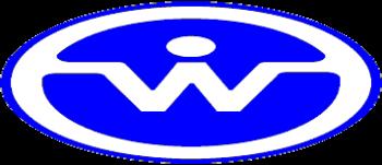 Watson Industries, Inc.