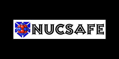 Nucsafe, Inc.